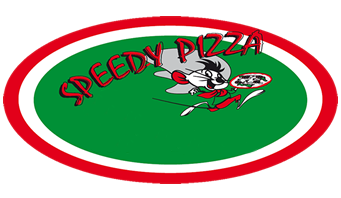 SPEEDYPIZZA NEUHAUSEN